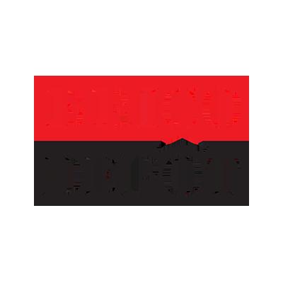 BRICO DEPÔT client du Groupe Ximenis