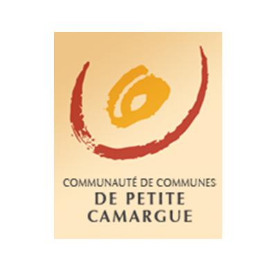 CCPC client du Groupe Ximenis