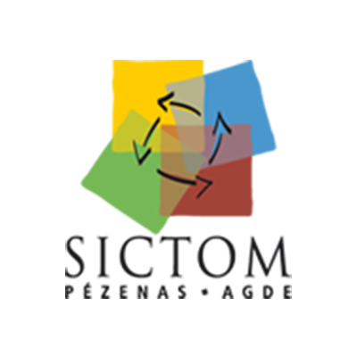SICTOM client du Groupe Ximenis