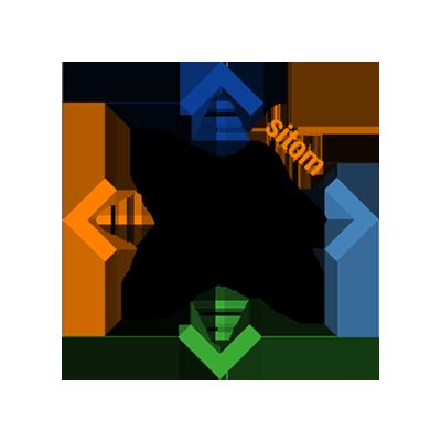 SITOM client du Groupe Ximenis