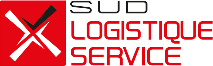 Logo Logistique Service